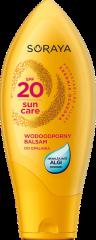 sun-care-wodoodporny-balsam-do-opalania-spf-20-2