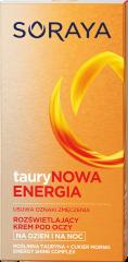 taurynowa-energia-rozswietlajacy-krem-pod-oczy-usu