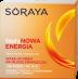 taurynowa-energia-wake-up-krem-na-mlode-zmarszcz-2