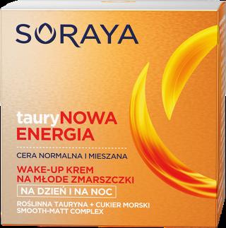 taurynowa-energia-wake-up-krem-na-mlode-zmarszczki