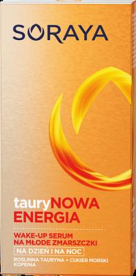 taurynowa-energia-wake-up-serum-na-mlode-zmarszczk