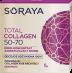 total-collagen-krem-koncentrat-zageszczajacy-skore_P9GDJxk