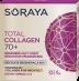 total-collagen-regenerujacy-krem-reduktor-zmarszcz
