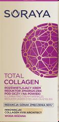 total-collagen-rozswietlajacy-krem-reduktor-zmarsz
