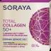 total-collagen-ujedrniajacy-krem-reduktor-zmarszcz