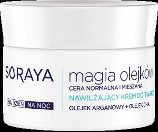 wiz-2016-Magia-Olejkow-krem-nawilz-normal-et-195x20-461622