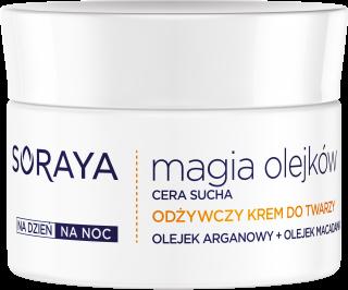 wiz-2016-Magia-Olejkow-krem-odzywczy-sucha-et-195x20-461623