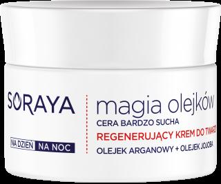 wiz-2016-Magia-Olejkow-krem-regen-bsucha-et-195x20-292612
