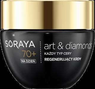 wiz_2016_ART_Diamonds_70_krem_regenerujacy_day_jar_463952