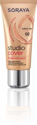 wiz_2016_makeup__studio_cover_02_t30x92_293044