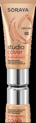 wiz_2016_makeup__studio_cover_02_t30x92_293044