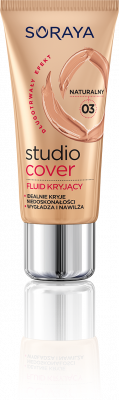 wiz_2016_makeup__studio_cover_03_t30x92_293045