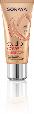 wiz_2016_makeup__studio_cover_11_t30x92_293046