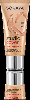 wiz_2016_makeup__studio_cover_11_t30x92_293046